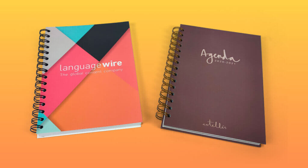 agendas-wire-o